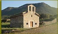 L'església
